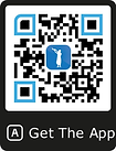 Get the app.png