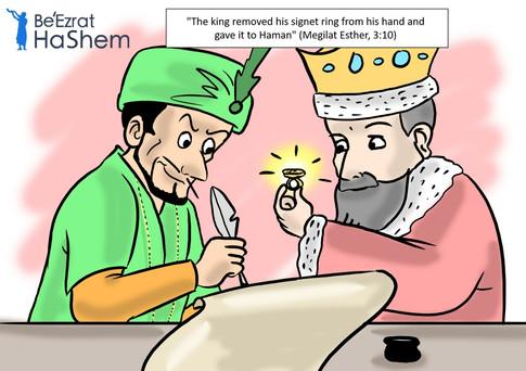 Megilat Esther 3.10-English.jpeg