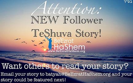 BH Follower Teshuva Story Flyer.jpeg