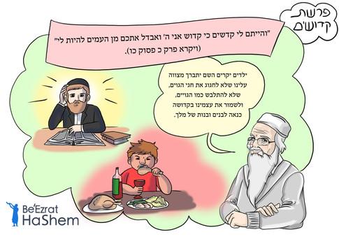 Parashat Kdoshim - Hebrew.jpg