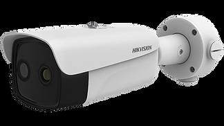 Hikvision DS-2TD2636B.png