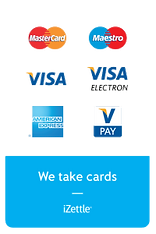 izettle cards transparrent.png