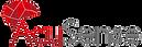 AcuSense logo.png