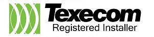 texecom registered installer.jpg