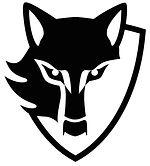 wolf-logo-clipart-1.jpg