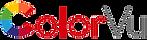 ColorVu Logo.png