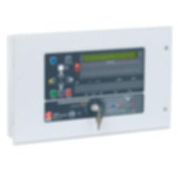 C-Tec Fire Alarm Panel.jpg