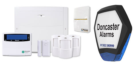 Texecom Wireless Smart Kit.jpg