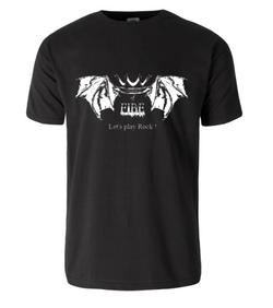 t - shirt GOF