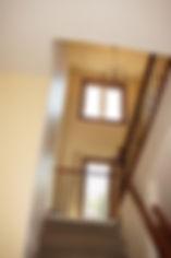 staircase 3.JPG