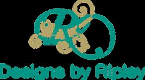 DesignsByRipley-logo.png