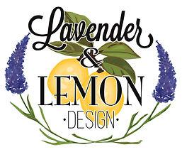 LLD Logo.jpg