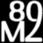 80m2_logo_white2_white.png
