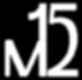 logo main-01.png