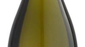 Prosecco Superiore DOCG Extra Dry IL Soller