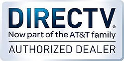 Direct TV, DirecTV, directv, OBX, Outer Banks