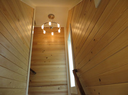 Lighting Design and Installation