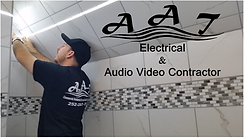 Outer Banks Electrical Contractor