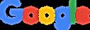 Google.webp