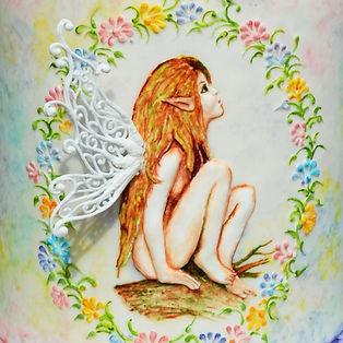 fairy%252520test_edited_edited_edited.jp