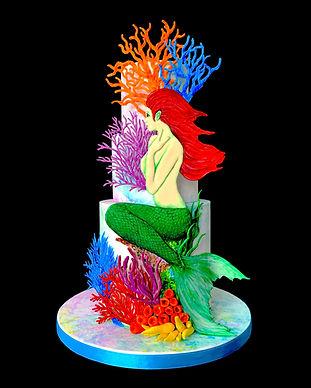 mermaid - website image.jpg