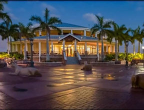 Commons Park, Royal Palm Beach, FL