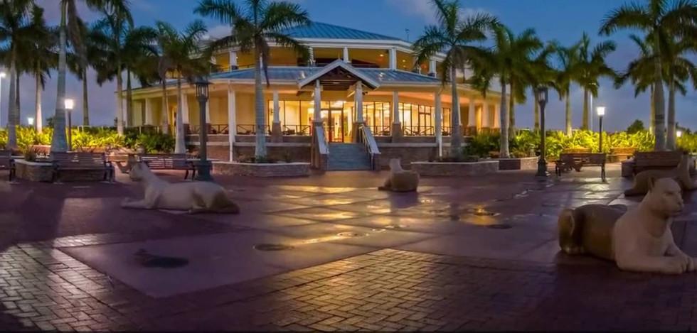 Commons Park   Royal Palm Beach, FL