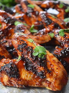 Honey-Chipotle-BBQ-Wings-Grilled.jpg
