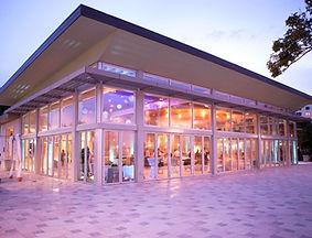 Lake Pavilion, West Palm Beach, FL