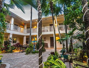 Crane's Beach House, Delray Beach, FL