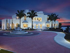 Mansion at Tuckahoe, Jensen Beach, FL