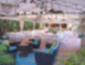 800x800_1428593378348-palm-court-set-p-2