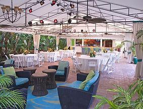 Colony Cabana Club, Delray Beach, FL