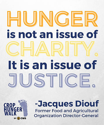 Jacques-Diouf-Quote.jpg