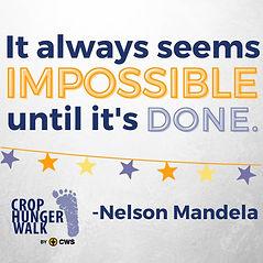 Seem-Impossible-Quote-Mandela.jpg