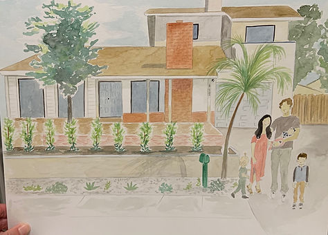 12x16 watercolor house.jpg