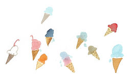 icecream cones.jpg