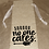 Thumbnail: Wine Bag Sassy Collection Customization