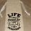 Thumbnail: Wine Bag Friendship Collection Customization