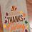 Thumbnail: Be Grateful Wine Bag Collection