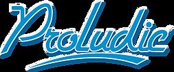Xilemaconsulting, agenzia Proludic per Trento e Bolzano