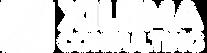 Xilema Consulting parchi gioco e arredi esterni in legno