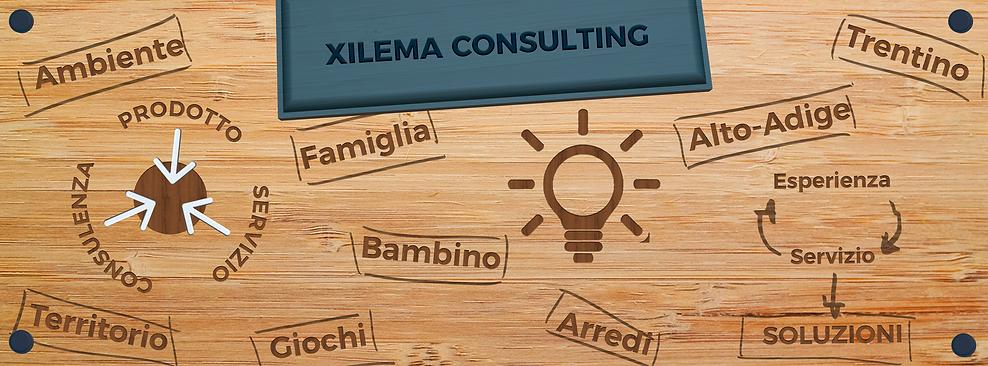 Xilema Consulting Parghi Gioco e Arredi esterni, progettazione installazione e manutenzione