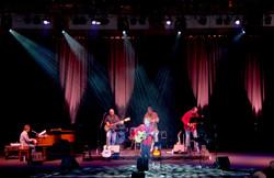 John Denver Tribute Band