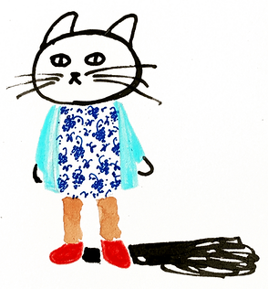 catme_edited.png