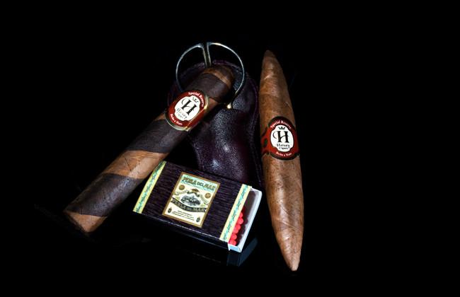 Hatuey_Cigars-001.jpg