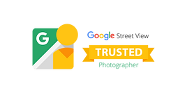 trustedprobadge_english_landscape_p1.png