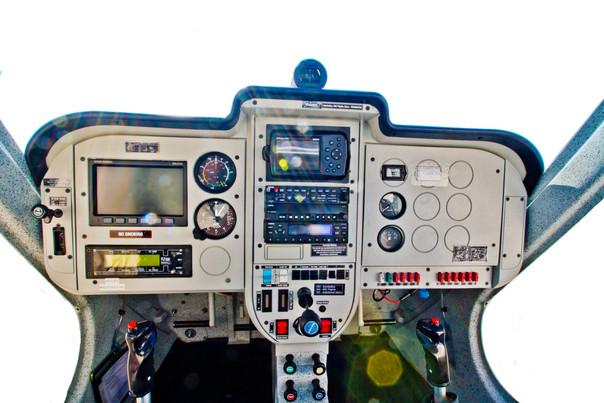 _MGL0694-interior.jpg