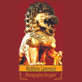 Matts-BBCard-LuxuryPhoto.jpg