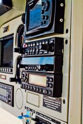 -Radio